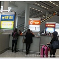 20131122出發香港 (6).jpg