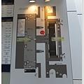 20131122出發香港 (11).jpg