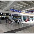 20131122出發香港 (13).jpg