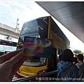 20131122出發香港 (15).jpg