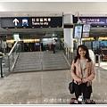 20131122出發香港 (14).jpg