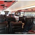 20131122出發香港 (16).jpg