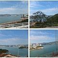 20131122出發香港 (18).jpg