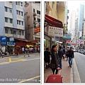 20131122出發香港 (21).jpg