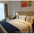 香港蘇豪智選假日酒店 (2).jpg