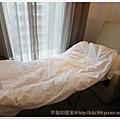 香港蘇豪智選假日酒店 (6).jpg