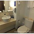 香港蘇豪智選假日酒店 (8).jpg