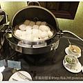 香港蘇豪智選假日酒店 (17).jpg