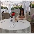 香港蘇豪智選假日酒店 (25).jpg