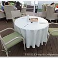 香港蘇豪智選假日酒店 (29).jpg