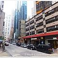 香港風景-樓梯街 半山手扶梯 (5).jpg