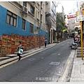 香港風景-樓梯街 半山手扶梯 (7).jpg