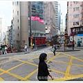 香港風景-樓梯街 半山手扶梯 (8).jpg
