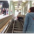 香港風景-樓梯街 半山手扶梯 (9).jpg