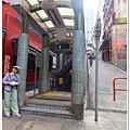 香港風景-樓梯街 半山手扶梯 (10).jpg