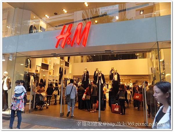 香港H&M (1).jpg