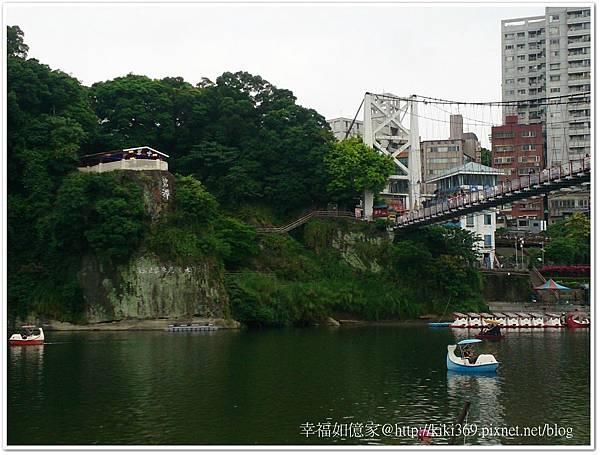 20140426 碧潭 (1).JPG