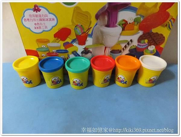 風車冰淇淋小麥黏土 (4).jpg