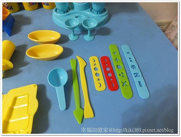 風車冰淇淋小麥黏土 (5).jpg