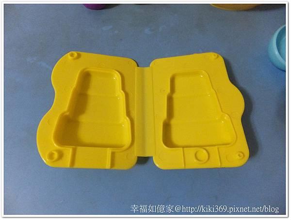 風車冰淇淋小麥黏土 (7).jpg