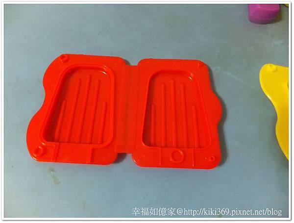 風車冰淇淋小麥黏土 (8).jpg