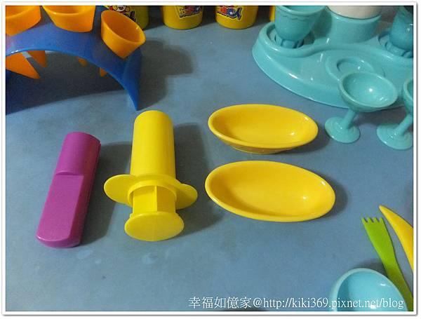 風車冰淇淋小麥黏土 (9).jpg