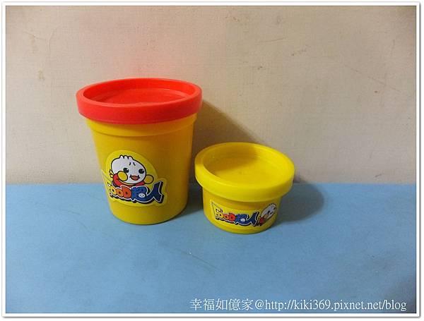 風車冰淇淋小麥黏土 (17).jpg