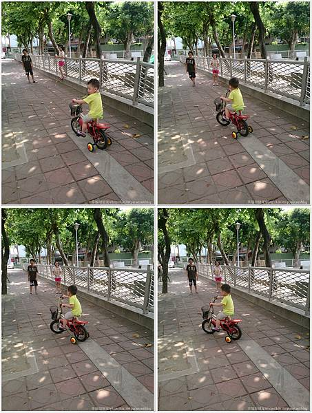 小安騎腳踏車2Y9M29D (7).jpg