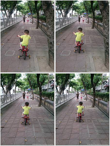 小安騎腳踏車2Y9M29D (1).jpg