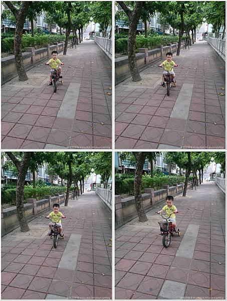 小安騎腳踏車2Y9M29D (3).jpg