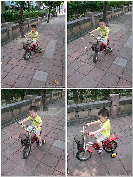 小安騎腳踏車2Y9M29D (4).jpg