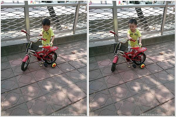 小安騎腳踏車2Y9M29D (5).jpg
