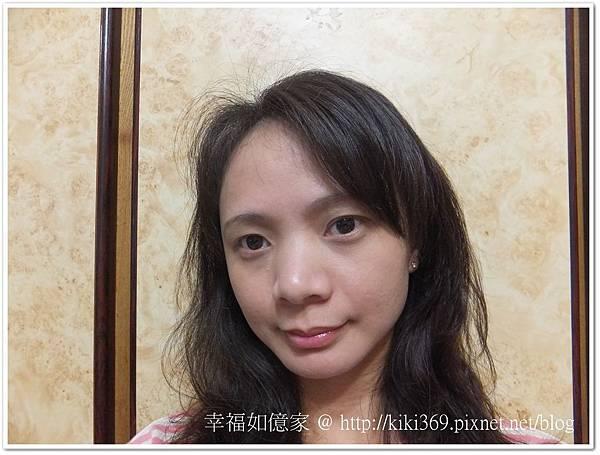 HD 小七蜜粉 (8)