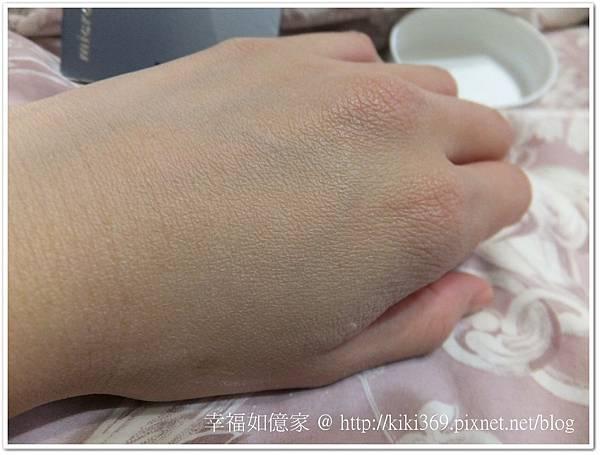 HD 小七蜜粉 (5)