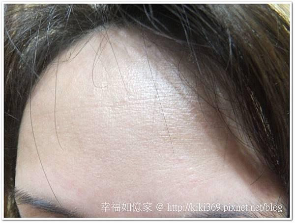 HD 小七蜜粉 (10)