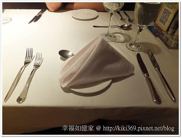 20150829TOROS鮮切牛排 (1).jpg