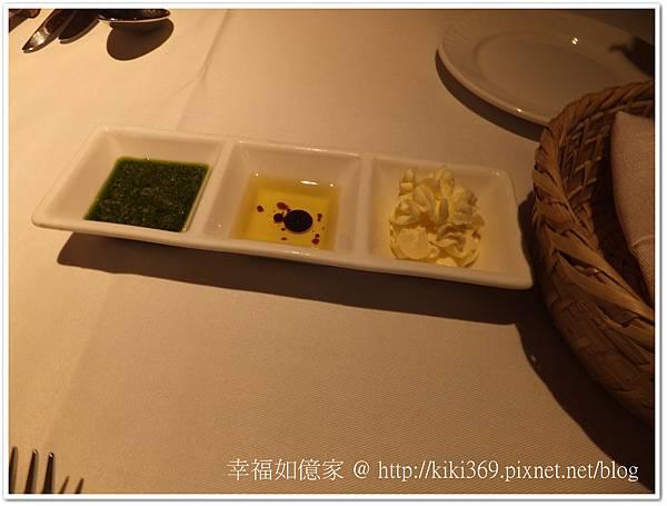 20150829TOROS鮮切牛排 (11).jpg