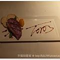 20150829TOROS鮮切牛排 (14).jpg