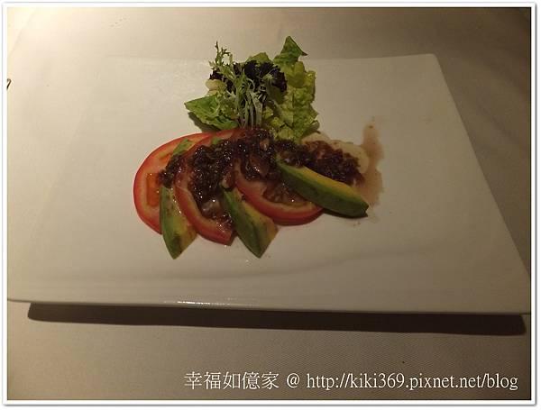 20150829TOROS鮮切牛排 (21).jpg
