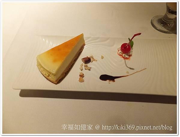 20150829TOROS鮮切牛排 (27).jpg