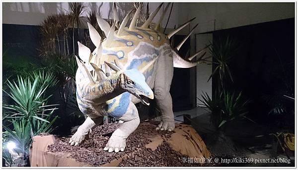 20150726恐龍展 (5).JPG
