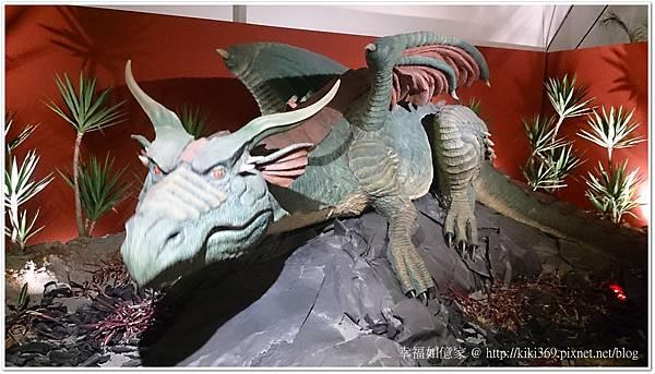 20150726恐龍展 (13).JPG