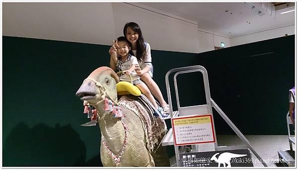 20150726恐龍展 (26).JPG