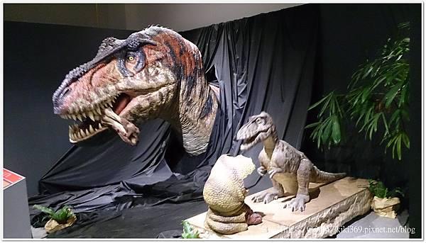 20150726恐龍展 (33).JPG