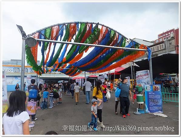 20150830 極地冰風暴實際秀 (1).jpg