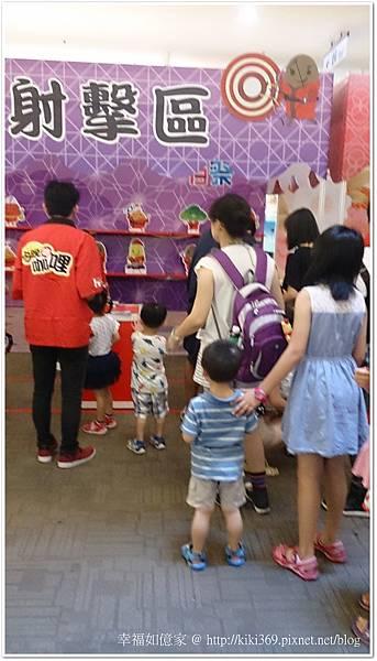 20150801夏日祭浴衣體驗 (9).JPG