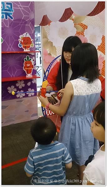 20150801夏日祭浴衣體驗 (11).JPG