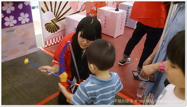20150801夏日祭浴衣體驗 (13).JPG