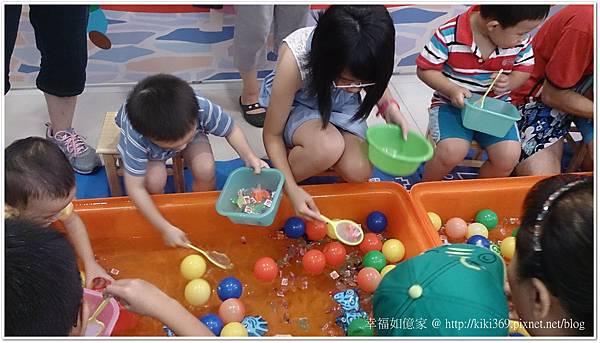 20150801夏日祭浴衣體驗 (15).JPG