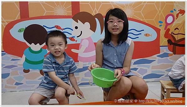 20150801夏日祭浴衣體驗 (16).JPG